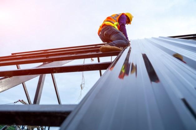 'Meer bouwbedrijven maken zich zorgen om stikstof'