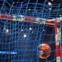 Lions in kwartfinale tegen bekerhouder Volendam, Bevo tegen Havas