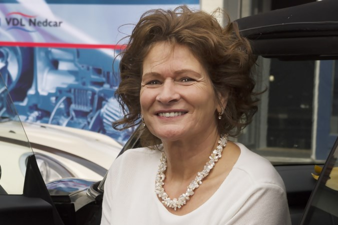 Geen extern onderzoek in Heerlen naar aanleiding van onverwacht vertrek van gemeentesecretaris