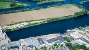 Limburg noemt grotere Haven Heijen realistisch, inwoners voelen zich 'afvoerputje van Gennep'