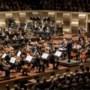Rotterdams Philharmonisch Orkest reist de wereld rond