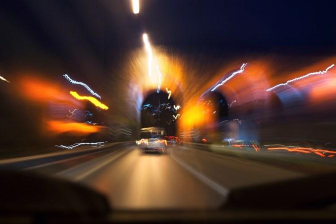 Man had 16 keer te veel gedronken en kroop toch achter het stuur: 'Wonder dat er geen doden vielen'