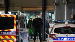 LIVE | Zevende virusdode in Italië, waarschuwing voor mogelijke pandemie