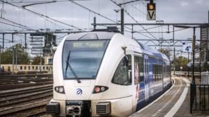 Te veel uitval: Arriva haalt vier storingsgevoelige treinen van Maaslijn
