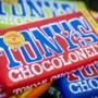 Chocolademaker Tony's Chocolonely vindt nieuwe aandeelhouders