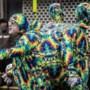Samen carnaval vieren: Geleen lijkt wel te willen, Sittard houdt de boot af