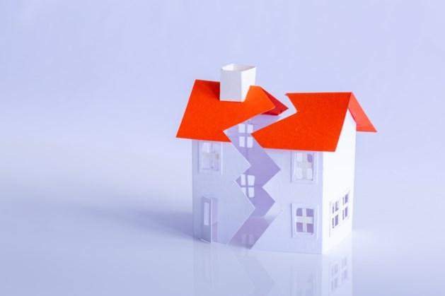 Uitkopen van ex wordt eenvoudiger bij een hypotheek met NHG