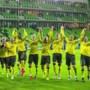 'Fortuna mag blij zijn als het een punt pakt tegen VVV' | Voetbalpodcast #45