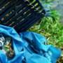 Gulpen-Wittem wil in strijd tegen troep minder afvalbakken in buitengebied