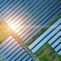 Gemeente positief over komst zonnepark achter oude steenfabriek Nunhem