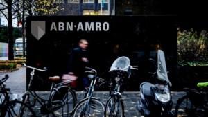 ABN AMRO verwacht dit jaar weer uitstel van pensioenkortingen