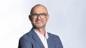 Cyriel Dessers: betere reclame voor de eredivisie is er niet
