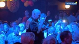 Video: Een uniek kijkje achter de schermen bij Big Benny