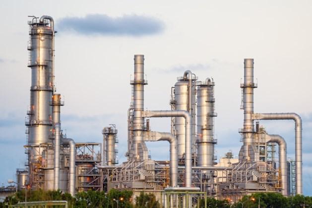 Onderzoek: chemische bedrijven overtreden vaak veiligheidsregels