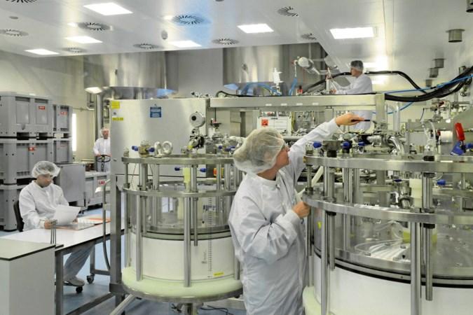 Beleggen in biotech is sexy: hoog risico en hoog rendement