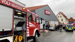 Duitse politie: automobilist die inreed op carnavalsoptocht verwondde 18 kinderen