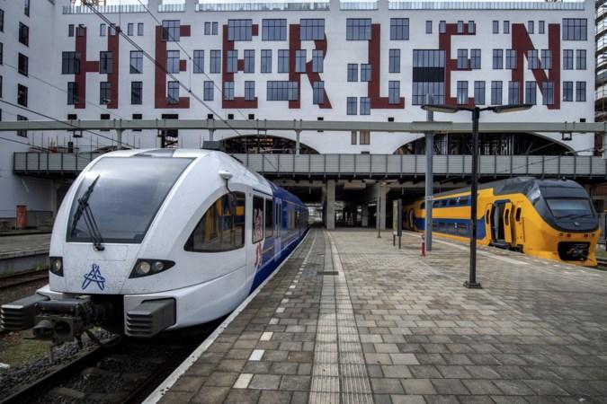 Heerlens urban bidboek wordt geactualiseerd na gesprek gemeente en vastgoedeigenaren