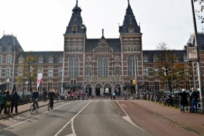 Uitwandelen: de nalatenschap van de Roermondse architect Pierre Cuypers in Amsterdam