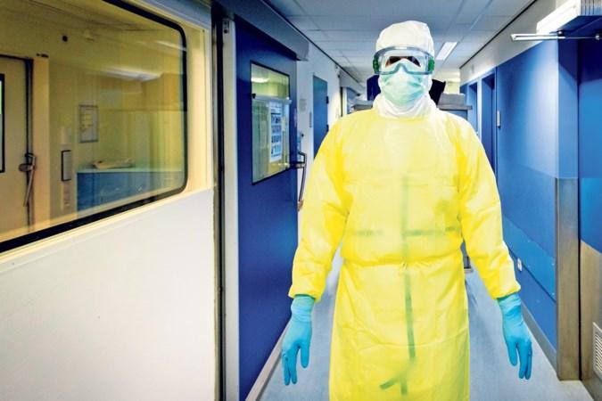 Dit is het Nederlandse draaiboek bij besmetting met het coronavirus