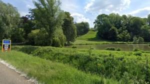 Nieuw historisch plan in de maak voor kasteelpark Elsloo