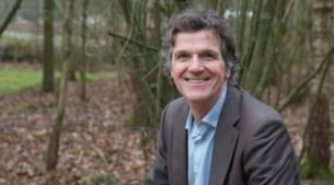 Directeur Veiligheidsregio: corona in Nederland 'hooguit handvol gevallen'