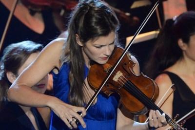 Zes dirigenten debuteren komend seizoen bij het Concertgebouworkest