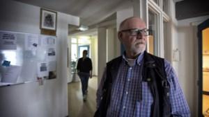 'Hoofdvrijwilliger' Jan van Asten probeert na faillissement van zorgstichting dagopvang overeind te houden