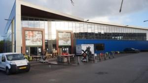 Verbod op super in Roermond: schadeclaim twee miljoen