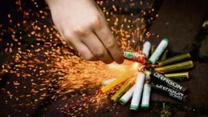 Tip Kerkrade panel overwegend positief over algeheel vuurwerkverbod