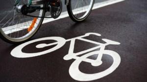 Leudal wil miljoen uittrekken voor completeren snelfietsroute tussen Weert en Roermond