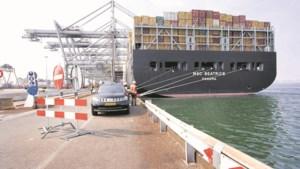 Bedrijven kwetsbaar door opdrogende voorraden uit China, 'grote klap komt nog'