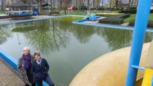 Zwembad Weerderhof Linne strijdt voor gelijke behandeling