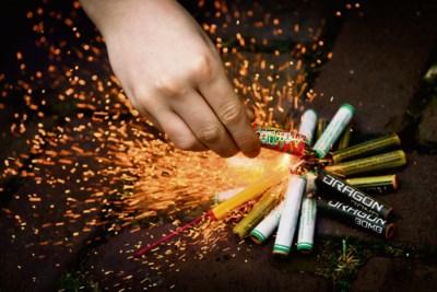 Tip GulpenWittem panel overwegend positief over algeheel vuurwerkverbod