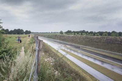 Nog dit jaar duidelijkheid over brug over Buitenring bij Akkerweg in Brunssum