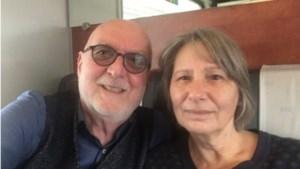 Vette pech: Limburgs stel belandde in quarantaine-hotel in Innsbruck na vertrek uit Italië vanwege coronavirus