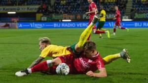 Waarom is de derby tussen VVV en Fortuna zo belangrijk en wie kan hem beslissen?