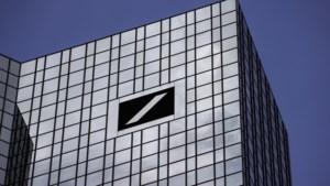 Woede in Deens bankenland: nog geen week na stevige loonsverhoging commissarissen Danske Bank volgt ontslagronde