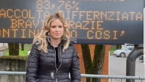 Limburgse in Italië: 'Geen angst voor virus, wel voor economische gevolgen'