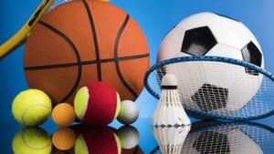 Sportclubs Roggel in onzekerheid over onderkomen nu Mico Sport verdwijnt