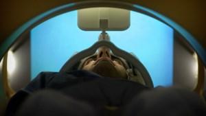 Minder belastende MRI-scan