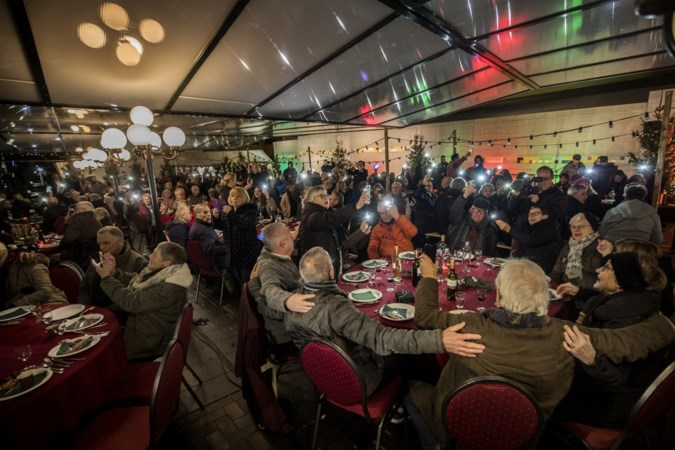 Campagne Roermond: 'Passion' als bindmiddel voor samenleving