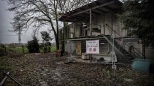 Knoop over toekomst veelbesproken perceel Ubachsberg wordt doorgehakt