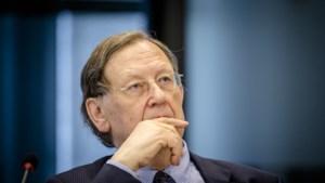 Oud-president Nederlandsche Bank Wellink verwacht recessie door corona