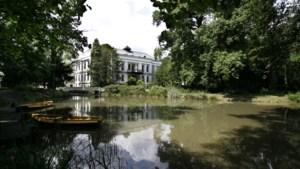 Start reeks lezingen over kastelen in Peel en Maas