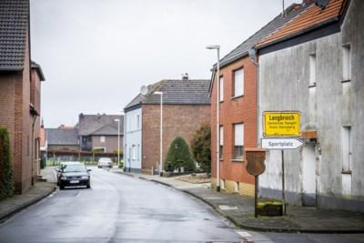 Coronavirus in Duits grensgebied: twee patiënten houden hele regio bezig