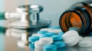 Lustopwekkende middelen krijgen geen lager btw-tarief
