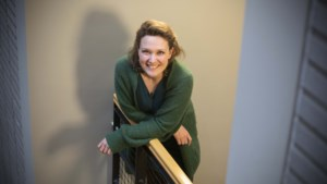 Stein heeft consulente voor jeugdige mantelzorgers: 'Jongeren kunnen emotioneel overbelast raken'