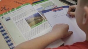 Engelstalig onderwijs is in Limburg erg populair