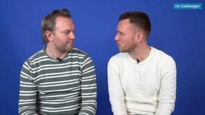 Video: Aad de Mos: 'Schuurs staat nooit goed bij Ajax' en Roda moet blamage voorkomen | Komt dat Schot #28