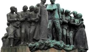 Roermondse oorlogsmonumenten belicht in foto-expositie